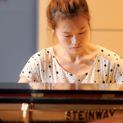 /news/2018-steinway-competition-winners