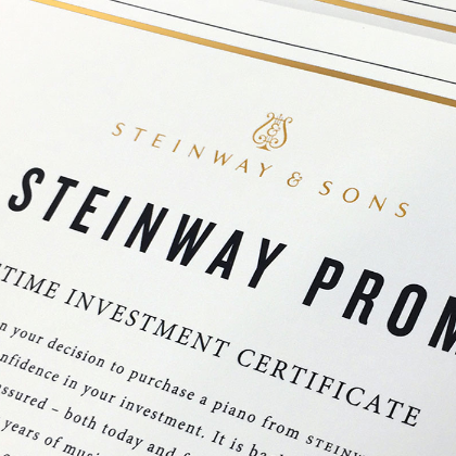 https://www.steinway.com/misc/lifetime-trade-up-promise