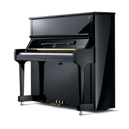 http://www.steinway.com/pianos/boston/upright/up-126e-pe
