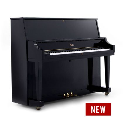 http://www.bostonpianos.com/pianos/boston/upright/up-120s-pe