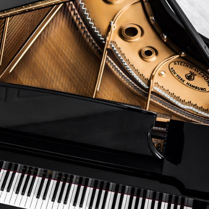 /news/2018-steinway-competition-finalists